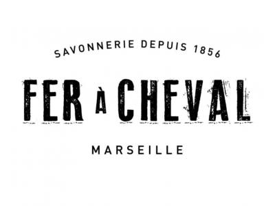 Fer à Cheval